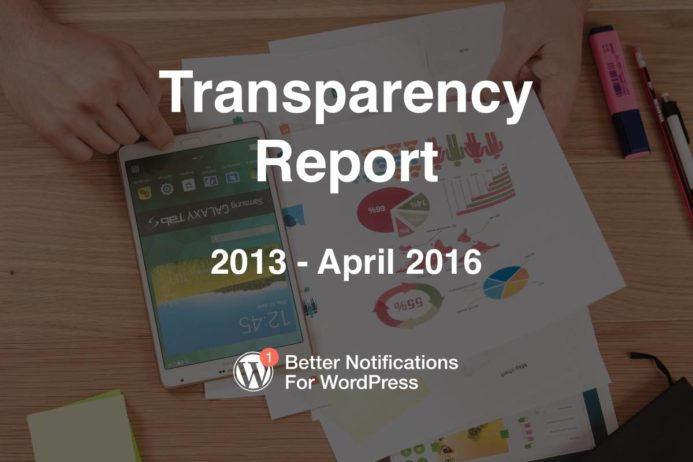 transparency-report-2013-2016@2x