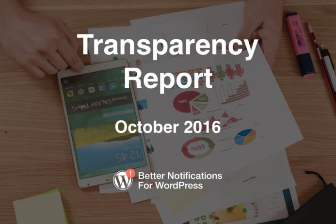transparency-report-october-20162x
