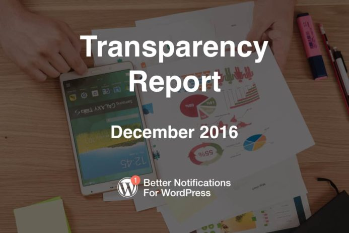 transparency-report-december-2016@2x