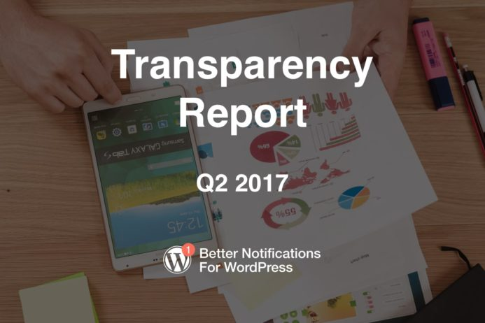 transparency-report-q2-2017